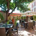 Protea Hotel by Marriott Windhoek Thuringerhof -صور الفندق والغرفة