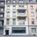 Sorell Hotel Arabelle - viesnīcas un istabu fotogrāfijas