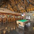 Oshakati Country Hotel - hotel og værelse billeder