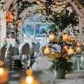 Le Sirenuse -酒店和房间的照片