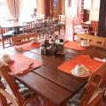 Dunedin Star Guesthouse - фотографії готелю та кімнати