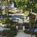 Hilton Mauritius Resort & Spa - hotel and room photos