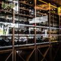 DoubleTree by Hilton Quebec Resort - hotel a pokoj fotografie
