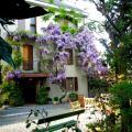 Country Hotel Ristorante Querce - hotell och rum bilder