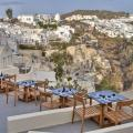 Mystique, a Luxury Collection Hotel, Santorini - תמונות מלון, חדר
