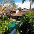 Paradise Road The Villa Bentota - ξενοδοχείο και δωμάτιο φωτογραφίες