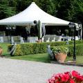 Hotel Villa Marcello Giustinian - zdjęcia hotelu i pokoju