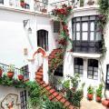 El Hotel de Su Merced - hotel and room photos