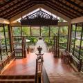 Angkor Palace Resort & Spa - foto dell'hotel e della camera