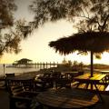 Small Hope Bay Lodge - All Inclusive - otel ve Oda fotoğrafları