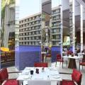 The Oberoi Gurgaon -호텔 및 객실 사진