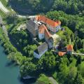 Hotel Srakovcic Heart of Nature -酒店和房间的照片