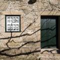 Quinta Sao Miguel de Arcos - ホテルと部屋の写真