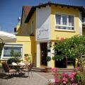 Römerhof - hotel and room photos