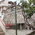 Villino Chiessi -酒店和房间的照片