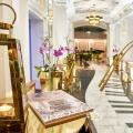 Aria Hotel Budapest by Library Hotel Collection -호텔 및 객실 사진