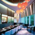 Island Shangri-La Hong Kong -酒店和房间的照片
