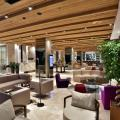 Dosso Dossi Hotels & Spa Downtown - kamer en hotel foto's
