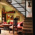 The Gallery Inn - hotel and room photos