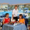 Tsokkos Paradise Holiday Village - hotellet bilder