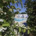 Sikelika Residence Sul Mare - viesnīcas un istabu fotogrāfijas