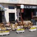 Hotel San Jacobo - kamer en hotel foto's