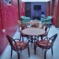 Kisiwa Guest House Lodge - תמונות מלון, חדר
