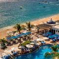 Pueblo Bonito Los Cabos Blanco Beach Resort - All Inclusive -호텔 및 객실 사진