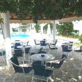 Porto View Suites and Apartments - фотографії готелю та кімнати