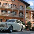 Hotel Waldgasthof Buchenhain - fotos de hotel y habitaciones