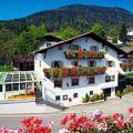 Pension Kofler - hotellet bilder