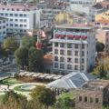The And Hotel Sultanahmet- Special Category -صور الفندق والغرفة