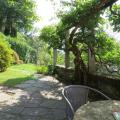 Casa Monttruc - hotel and room photos