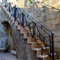 Medieval Villa - תמונות מלון, חדר