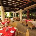 Ocean Breeze Mazatlan - hotellet bilder