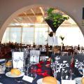 Hotel Restaurant El Bosc salas fotos