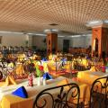 Beach Hotel Sharjah - hotel and room photos