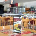 AS Chucena - otel ve Oda fotoğrafları