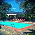 Hotel Camino Maya Ciudad Blanca - fotos de hotel y habitaciones
