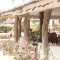 Lamantin Beach Resort & SPA - kamer en hotel foto's