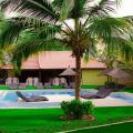 The Rhino Resort Hotel & Spa - chambres d'hôtel et photos