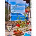 Çınarlar Apart Hotel - фотографии гостиницы и номеров