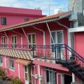 Paradisia Holiday Inn - hotel and room photos