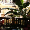 Riad Nomades - viesnīcas un istabu fotogrāfijas