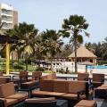 King Fahd Palace Hotel - kamer en hotel foto's