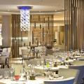 Radisson Blu Hotel, Dakar Sea Plaza - hotell och rum bilder