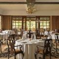 Fairmont Mount Kenya Safari Club - kamer en hotel foto's