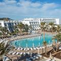 Grand Palladium White Island Resort & Spa - All Inclusive 24h -호텔 및 객실 사진