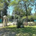 Cabañas La Morena - fotografii hotel şi cameră