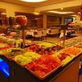 Pasabey Hotel - zdjęcia hotelu i pokoju